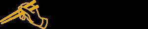 tabelog
